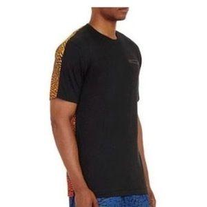 Nike Shirts - Russell Westbrook XO Elephant Print Back T Shirt